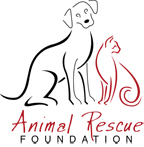 Sylacauga Animal Rescue Foundation